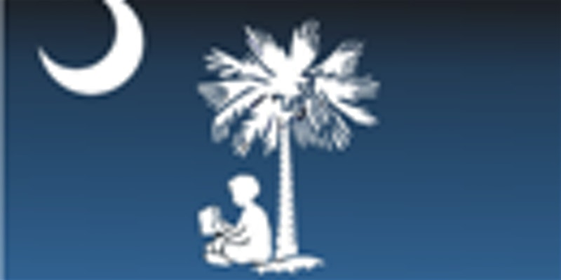 Attend the dynamic and beneficial 2020 TEAM Lowcountry Early Childhood Conference